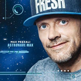 Max Pezzali - Niente di grave (Radio Date: 25-09-2015)