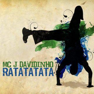 Mc J Davidinho - Ratatatata (Radio Date: 04-06-2021)
