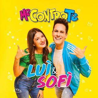 Me Contro Te - Me Con Te (Radio Date: 14-02-2020)