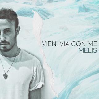 Melis - Vieni Via Con Me (Radio Date: 04-06-2021)