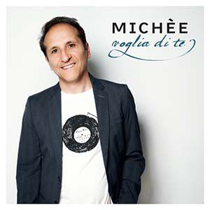 Michèe - Voglia Di Te (Radio Date: 19-06-2020)