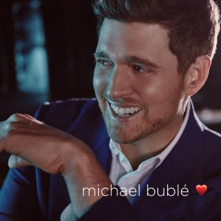 Michael Bublé - Forever Now (Radio Date: 14-02-2019)