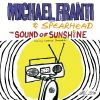 MICHAEL FRANTI - The Sound Of Sunshine