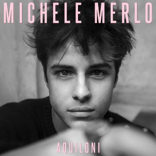 Michele Merlo - Aquiloni (Radio Date: 27-09-2019)