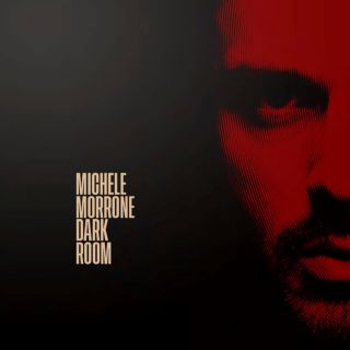 Michele Morrone - Hard For Me (Radio Date: 31-07-2020)