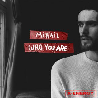 who you are Mihail