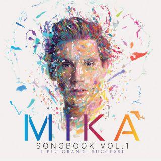 Mika - Stardust (feat. Chiara) (Radio Date: 07-11-2013)