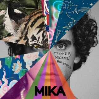 Mika - Tomorrow (Radio Date: 20-09-2019)
