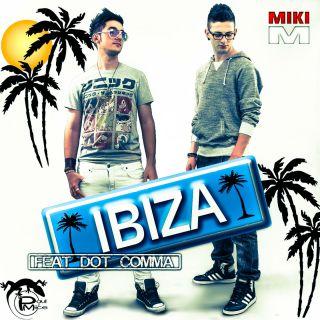 miki_m_paul_mice_feat_dot_comma_ibiza_radio_edit_mp3.jpg___th_320_0.jpg
