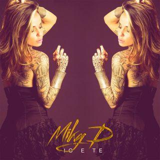 Miky D - Io e te (Radio Date: 25-11-2016)