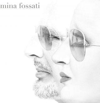 Mina Fossati - L'infinito Di Stelle (Radio Date: 17-01-2020)