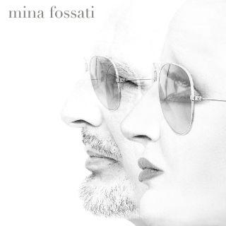 Mina Fossati - Ladro (Radio Date: 16-10-2020)