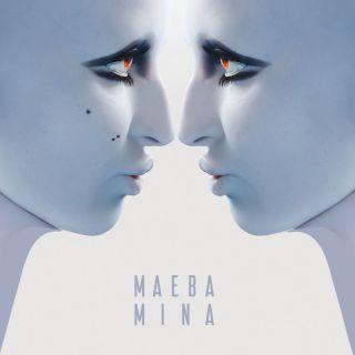 Mina - Volevo scriverti da tanto (Radio Date: 09-03-2018)