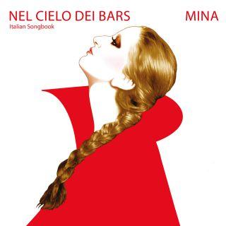 Mina - Nel Cielo Dei Bars (Radio Date: 20-11-2020)