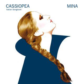 Mina - Un Tempo Piccolo (Radio Date: 20-11-2020)