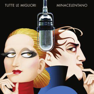 Minacelentano - Eva (Radio Date: 10-11-2017)