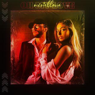 Minellono - Oh My Love (Radio Date: 09-04-2021)