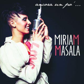 Miriam masala amore senza fine radio date 23 01 2015 for Amore senza fine