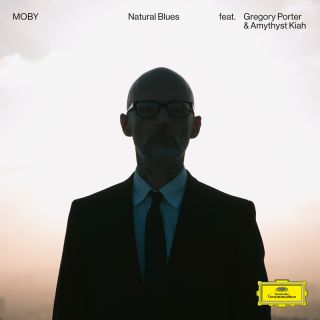 Moby - Natural Blues (feat. Gregory Porter & Amythyst Kiah) (Reprise Version) (Radio Date: 30-04-2021)