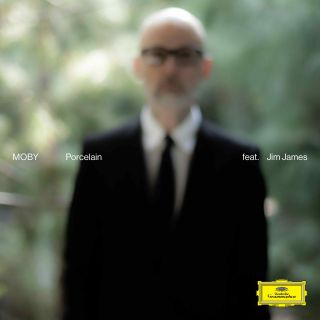 Moby - Porcelain (feat. Jim James) (Radio Date: 26-03-2021)
