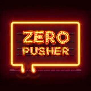 Mondo Inferno - Zero Pusher (Radio Date: 13-09-2019)