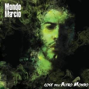 Mondo Marcio - Troppo Lontano (Radio Date: 18-01-2013)