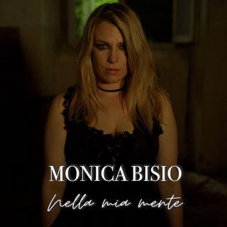 Monica Bisio - Nella Mia Mente