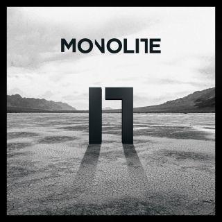 Monolite - Resti Di Me (Radio Date: 08-03-2021)