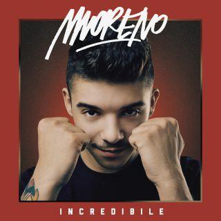 Moreno - L'interruttore generale (Canzone d'autore) (feat. Antonio Maggio) (Radio Date: 18-07-2014)