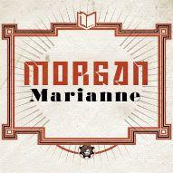 """Morgan - """"Marianne"""", singolo in radio dal 13 Gennaio che anticipa il nuovo album """"Italian Songbook Vol.2"""""""