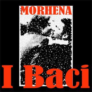 I baci, di Morhena
