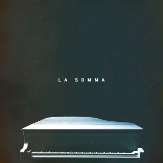 Mr. Rain - La somma (feat.  Martina Attili) (Radio Date: 17-05-2019)