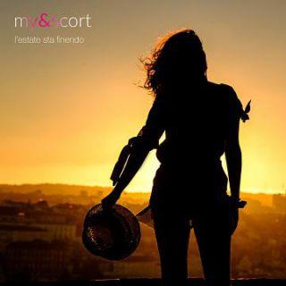 My Escort - L'estate sta finendo (Radio Date: 01-09-2017)