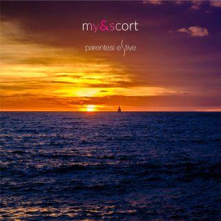 My Escort - Parentesi estive (Radio Date: 05-05-2017)