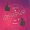 MYDRAMA - Uh la la (feat. Vhelade)
