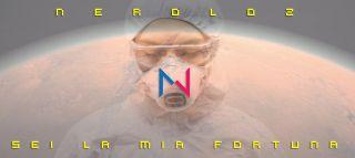 N E R O L O Z - Sei La Mia Fortuna (Radio Date: 27-11-2020)
