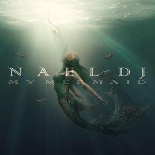 Nael DJ - My Mermaid (Radio Date: 19-10-2020)