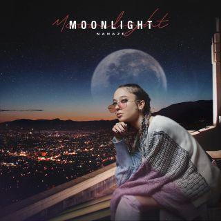 Nahaze - Moonlight (Radio Date: 04-06-2021)