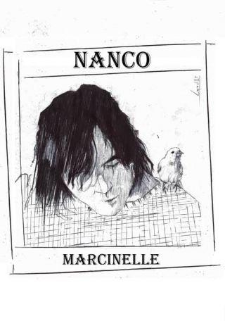 Nanco - Marcinelle (Radio Date: 31-07-2020)