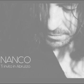 Nanco - Ti invito in Abruzzo (Radio Date: 30-05-2017)