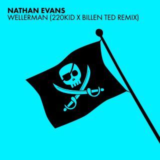 Wellerman, di Nathan Evans