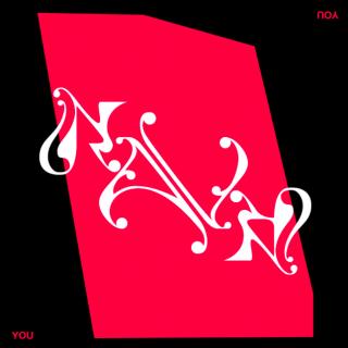 Nava - You (Radio Date: 27-03-2020)
