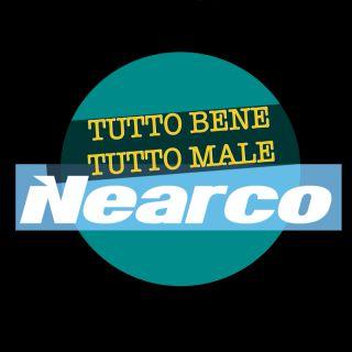 Nearco - Tutto Bene Tutto Male (Radio Date: 10-07-2020)