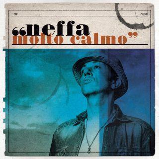 Neffa - Dove sei (Radio Date: 16-08-2013)