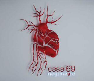 """Negramaro: da venerdì 27 gennaio arriva in radio """"Londra brucia"""", il nuovo singolo estratto da """"Casa 69"""""""