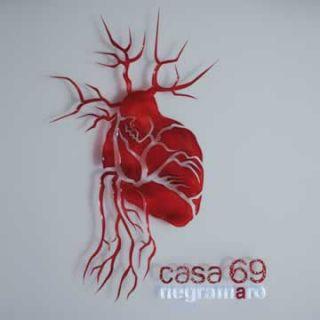 Negramaro - Io Non Lascio Traccia (Radio Date: 09 Settembre 2011)