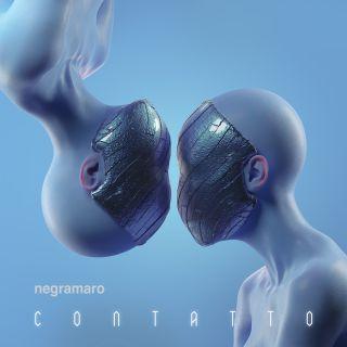 Negramaro - Contatto (Radio Date: 09-10-2020)