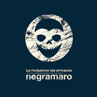 Negramaro - Il posto dei santi (Radio Date: 20-11-2015)