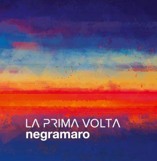 Negramaro - La prima volta (Radio Date: 19-01-2018)