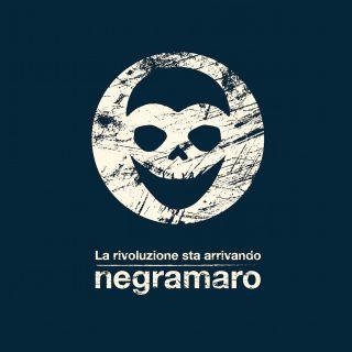 Negramaro - Lo sai da qui (Radio Date: 04-11-2016)